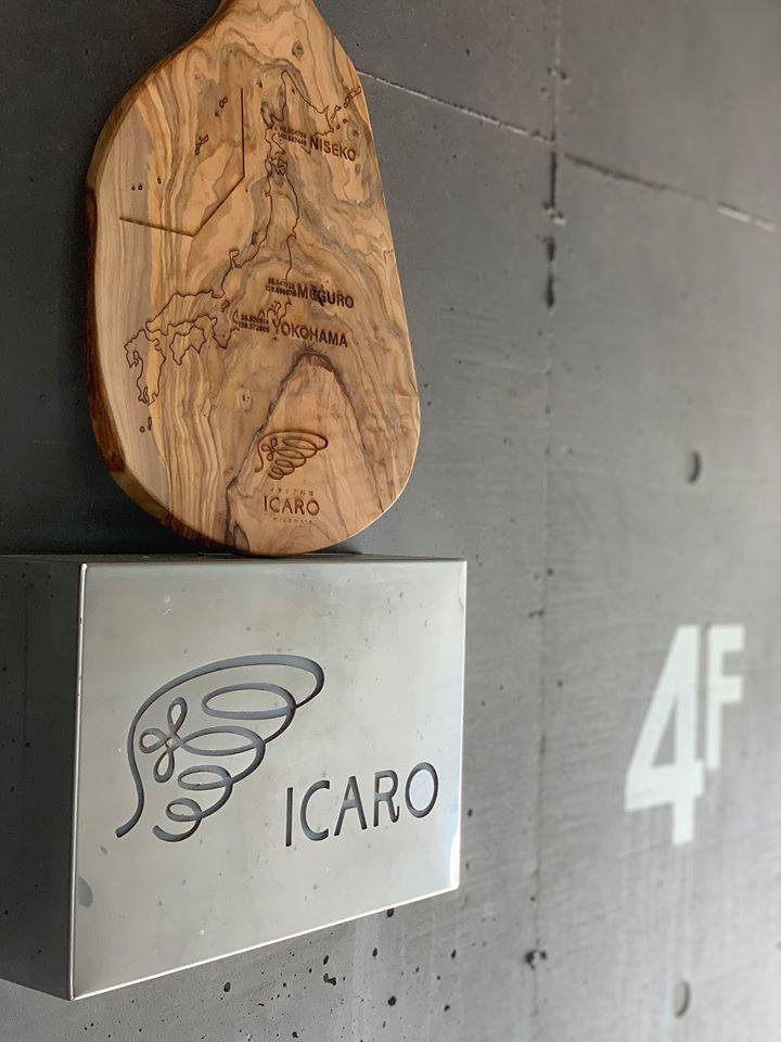 icaro2
