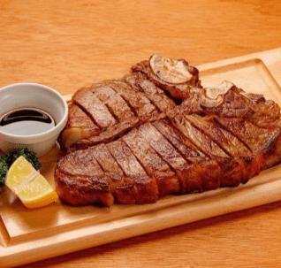 Salt_steak