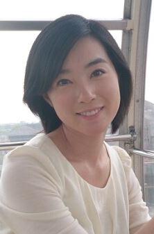 佐野祐子 中京テレビ 結婚