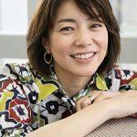 八木亜希子は若い時に内村光良、野島卓と交際していた?