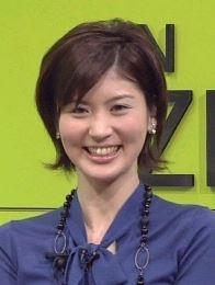鈴江奈々 離婚