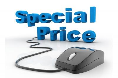 価格の原則