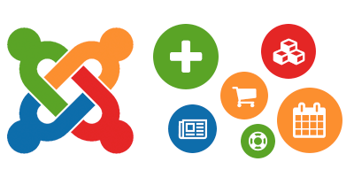 4-ways-to-install-a-Joomla-extension_4aaa81043abe56e4d404e967c30360bb