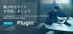 [plugin]
