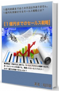 white-book-3d-cover-2