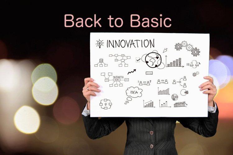 ビジネスの基本を理解する!|【起業するには,起業失敗,学ぶ】
