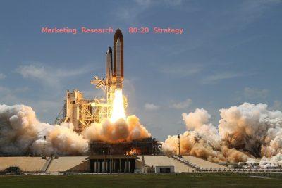 成功率95%のマーケティングリサーチの秘密|【起業するには,起業失敗,学ぶ】