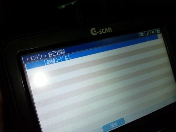 DSC_2426.jpg