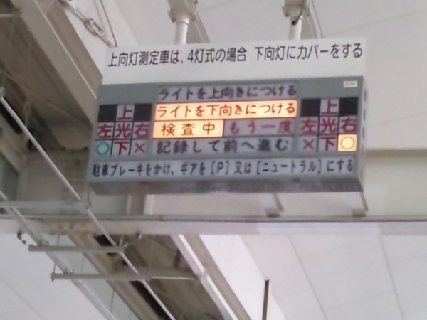 DSC_2626.jpg