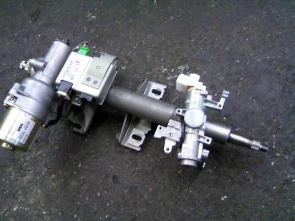 TS3B0356.jpg