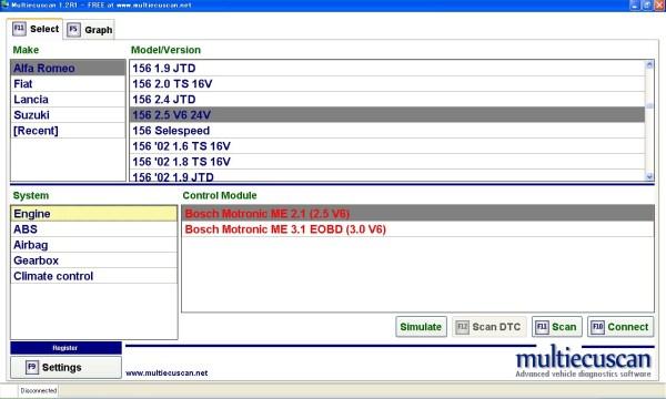 multiecuscan_unregistered.jpg