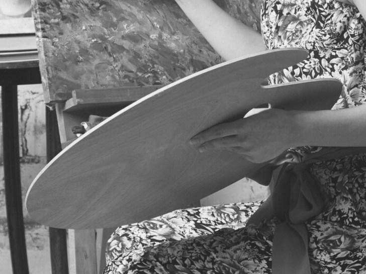 木製パレットのデメリット