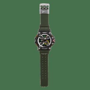 tk06 green 4