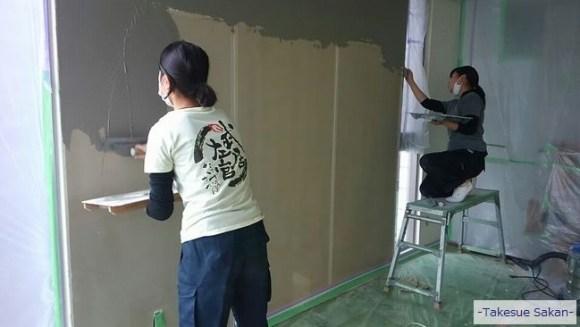 naniwasikui16120610