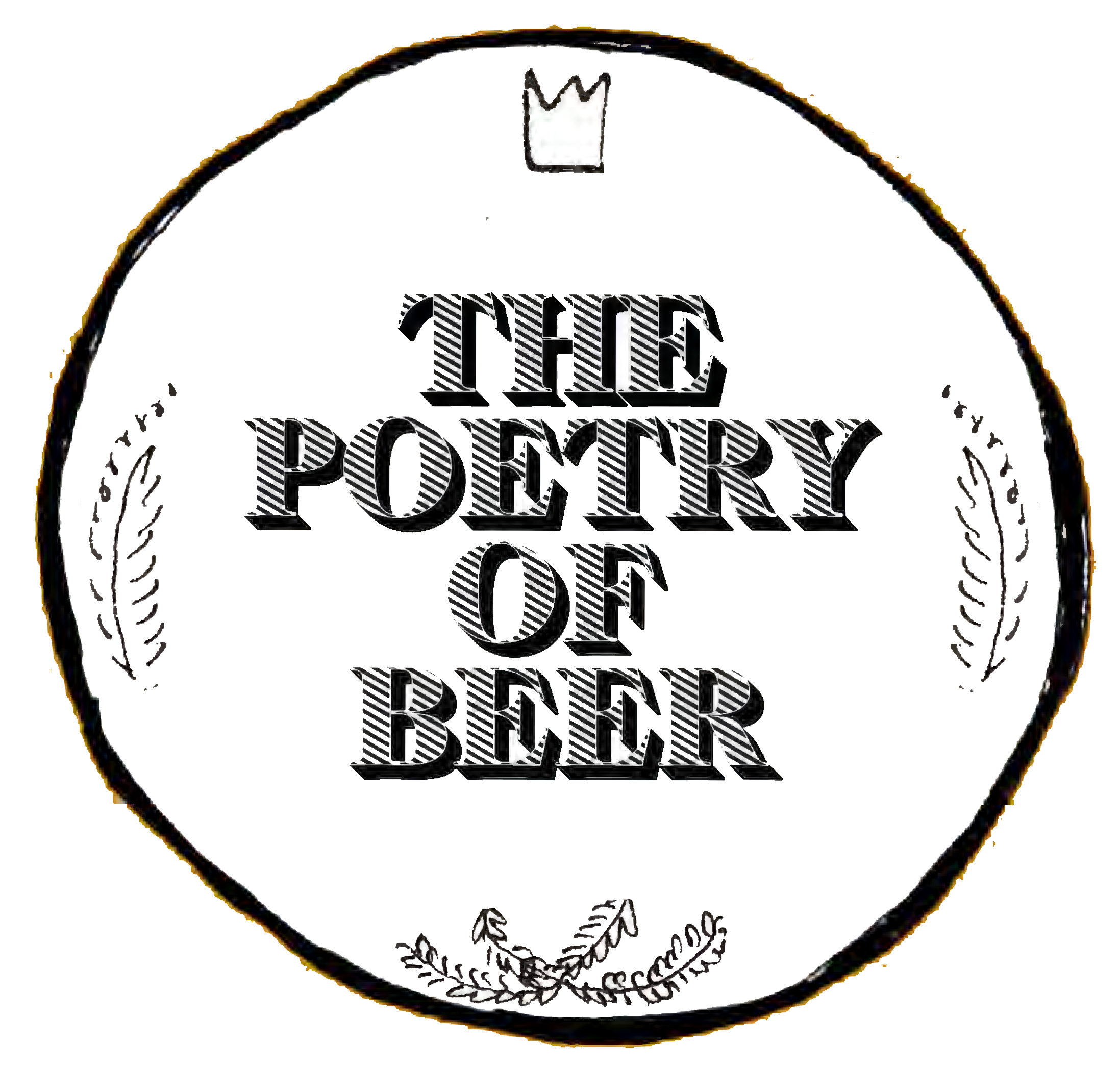 The Poetry Of Beer