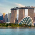 the top 10 things in singapore