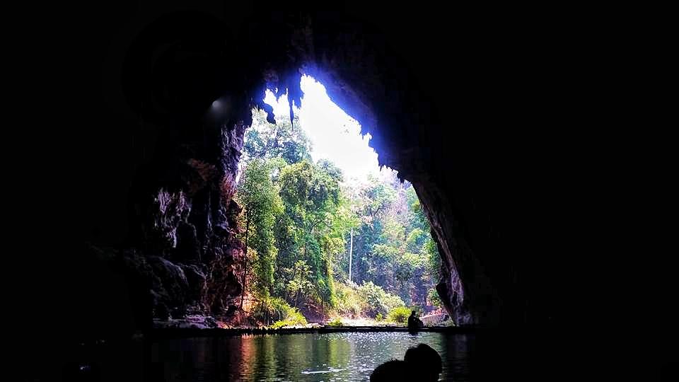 Exploring Pai - Thailands Hippie Central