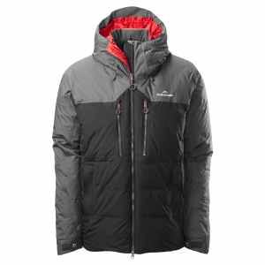kathmandu XT Pinnacle Mens Down Jacket
