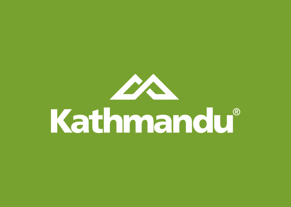 the best travel gear for travelling, Kathmandu