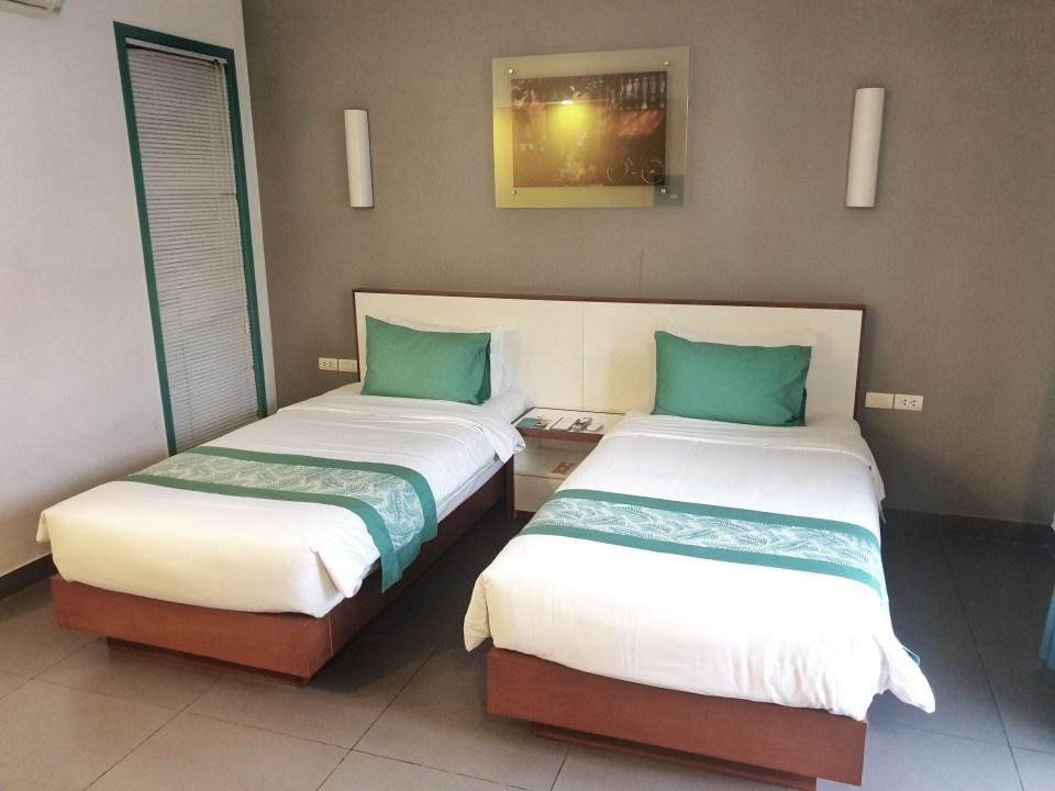 Emm Hotel Hoi An, Hoi An, Vietnam
