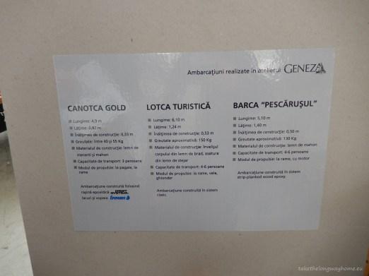 Asociația Ivan-Patzaichin - Mila 23