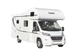 Camping-car-Capucine-C700S-Pilote-face-443x295