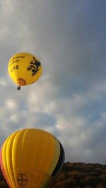 Parada Baloanelor 2016