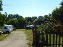 """Camping Poieni, Săpânța, județul Maramureș, strada Păstrăvăriei, nr. 638 / GPS : N 47°56'52.4"""" E 23°41'55.3"""" / Lat 47.947880 long 23.698700 / site : www.camping-poieni.ro / email : campingpoieni@gmail.com / telefon : +40 262 372 228 / +40 742 595 911"""