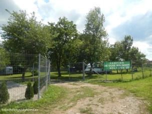 "Loc campare ""De Oude Walnoot"", Mihai Viteazu, județul Cluj, strada Delniței, nr. 15 N // GPS : N 46°32'33,4″ E 23°45'057,1″ / Lat 46.542604 long 23.765846 // email : nicu.csiky@gmail.com // telefon : +40746 240 600"