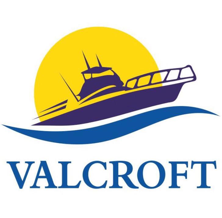 Valcroft Timisoara