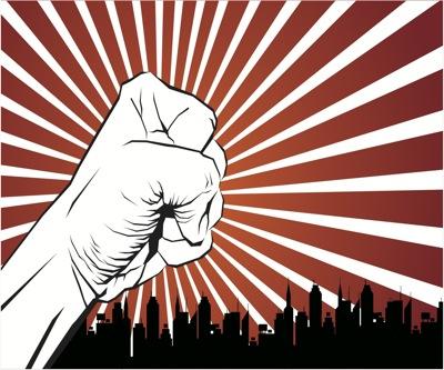 https://i2.wp.com/takethesquare.net/wp-content/uploads/2012/01/fist_strike_nationalization1.jpg