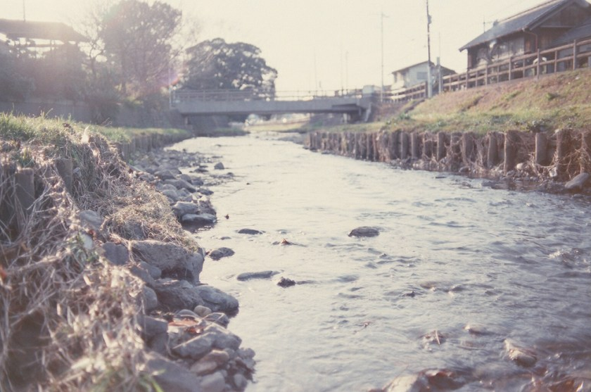 untitled_images9_26