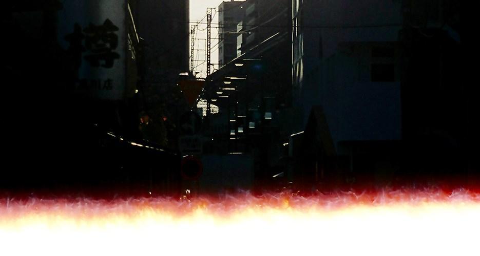 竹内いつか 写真 #7746