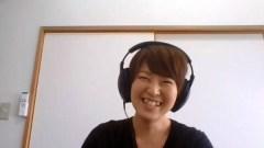兼外麻美カウンセラー 広島