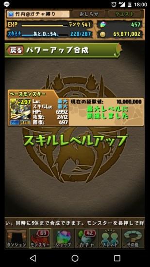 wp-1485740123213.jpg
