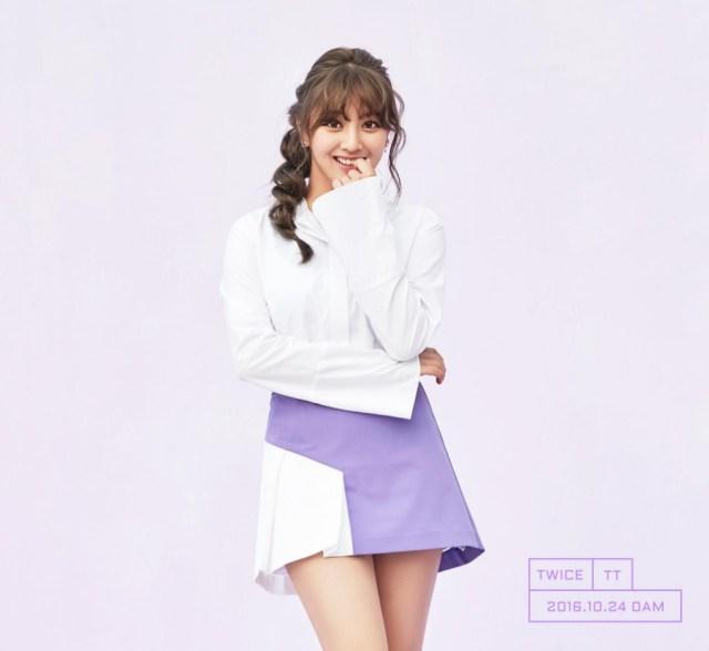 TWICE-Ji-Hyo
