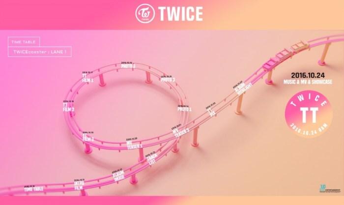 twice137
