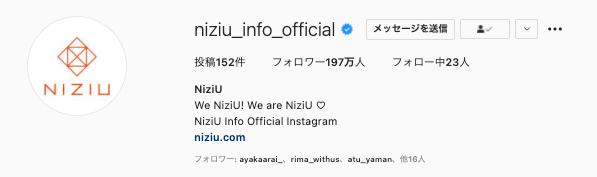 niziu_info_official