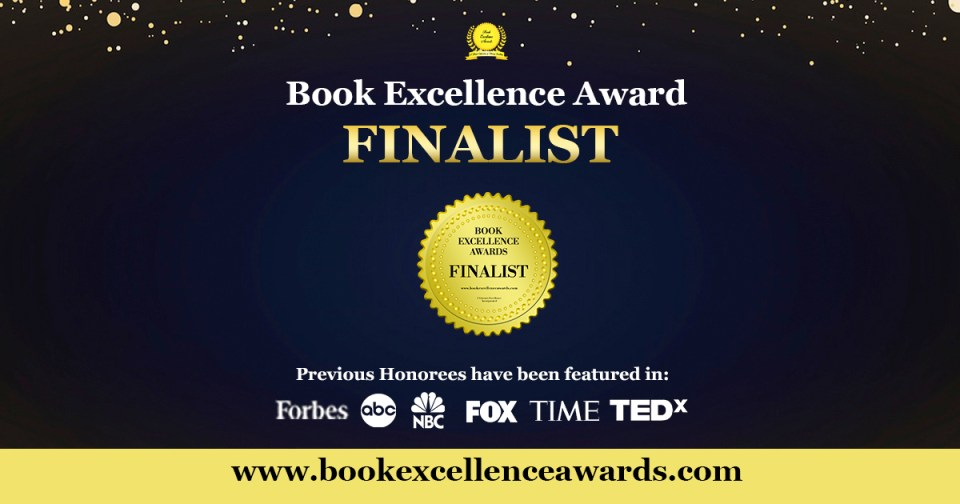 Book-Excellence-Award-Finalist-2-Blog-Feature-Image-1200x630