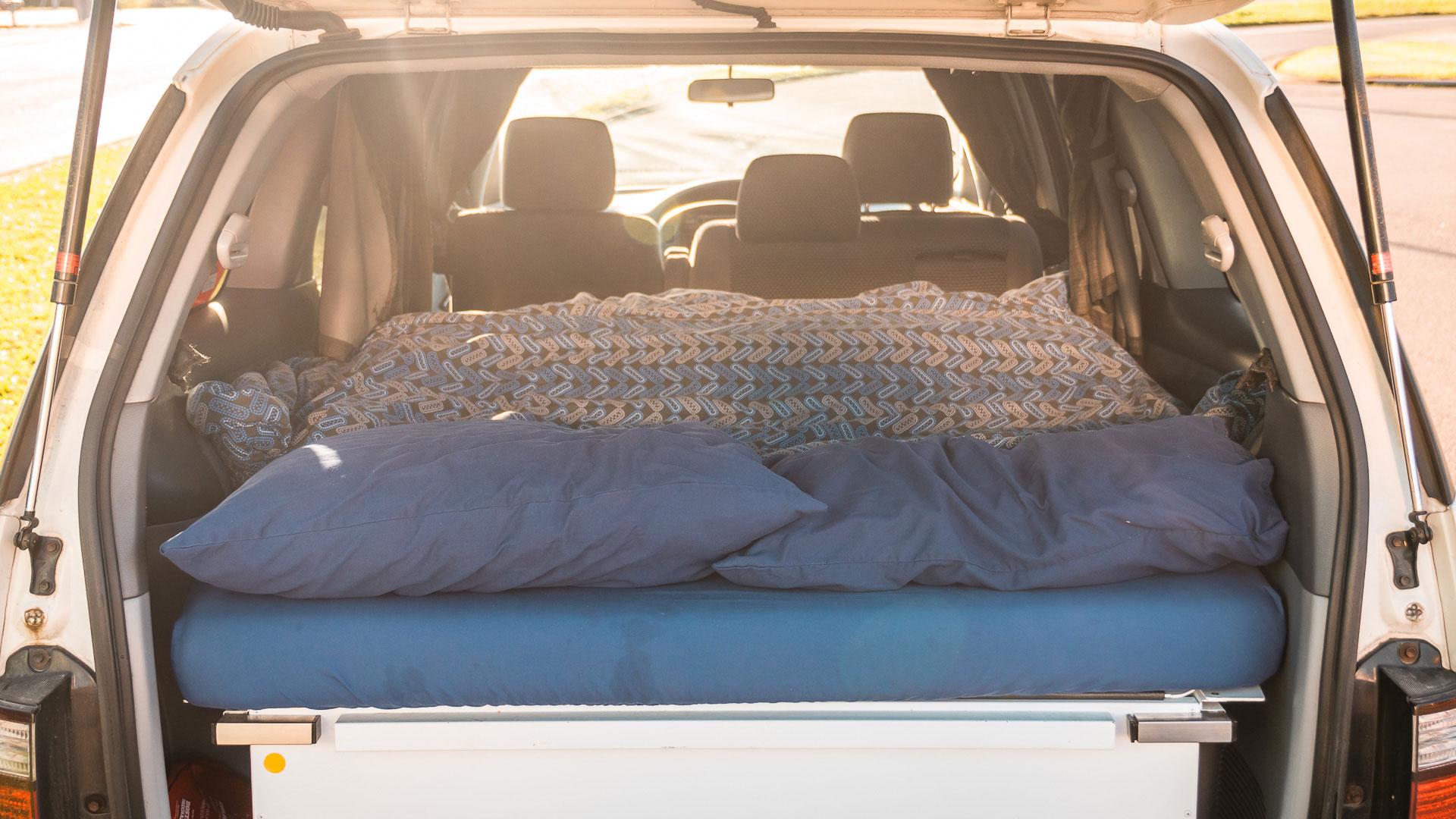 campervan-w-Australii