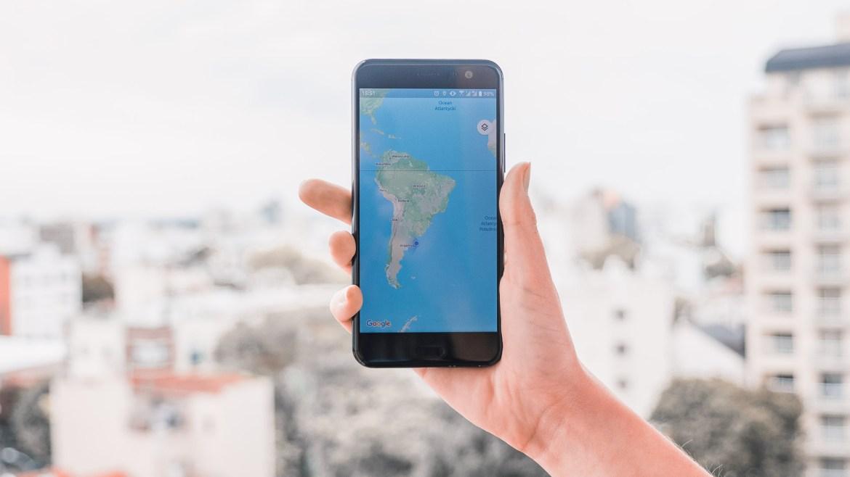 Google-Maps-aplikacje-mobilne-w-podrozy