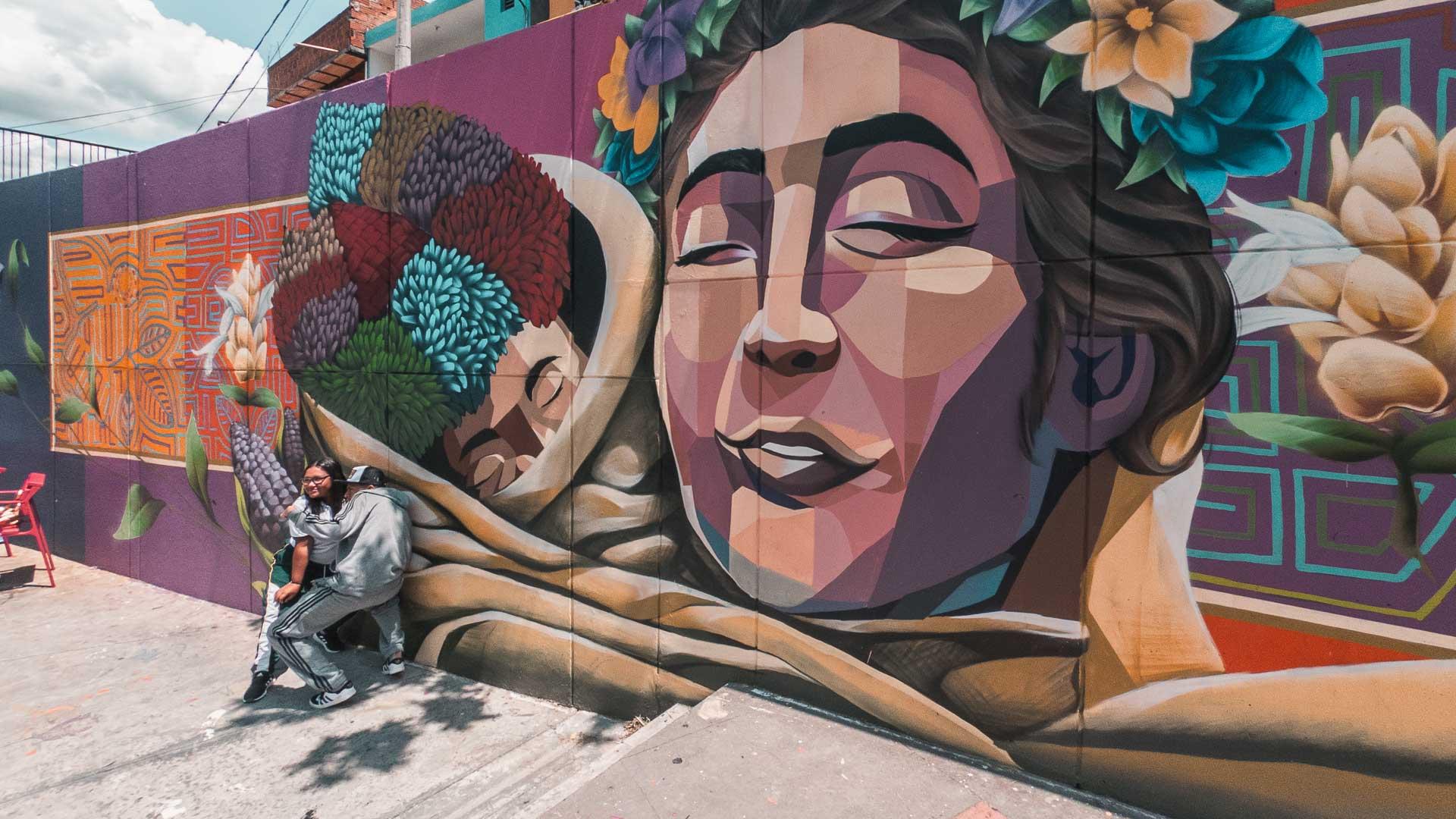 mural-w-Medellin