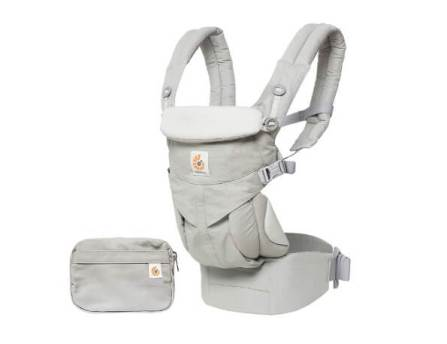 best baby front carrier