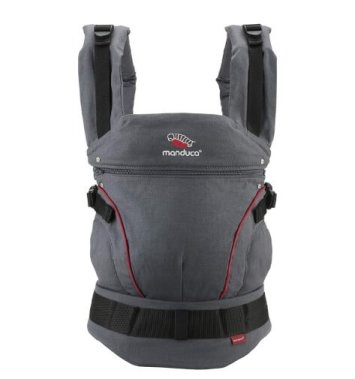 best budget baby carrier