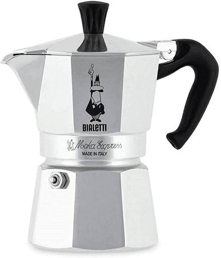 best-coffee-maker-in-the-world