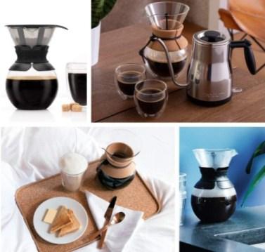 best espresso machine under $200