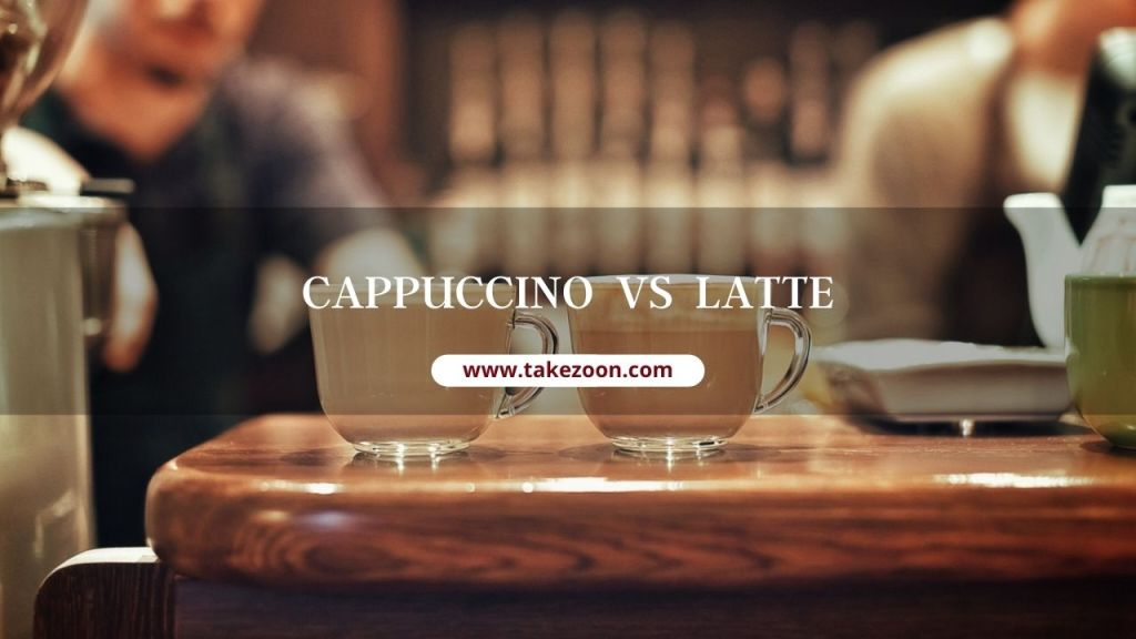 cappuccino_vs_latte