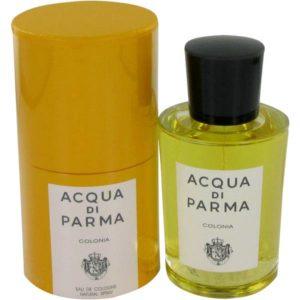 اكوا دي بارما كولونيا (Acqua Di Parma Colonia)