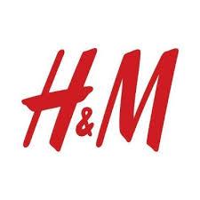 الموقع الرسمي لماركة اتش اند ام H&M