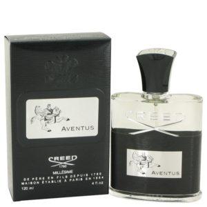 كريد أفنتس (Creed Aventus)